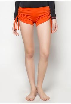 Anastasia Shorts