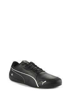 441f0d0966d2f2 13% OFF Puma Bmw Ms Drift Cat 7 Shoes Rp 1.499.000 SEKARANG Rp 1.298.900 Ukuran  8 9