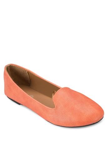 暗紋Sadiesprit台灣e 樂福, 女鞋, 鞋