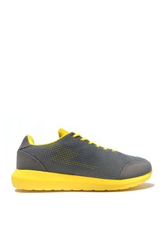 Q+ Nuvo Running Shoes