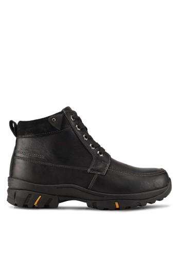 Rocklander black Rocklander Boots RO753SH0UYFXID_1