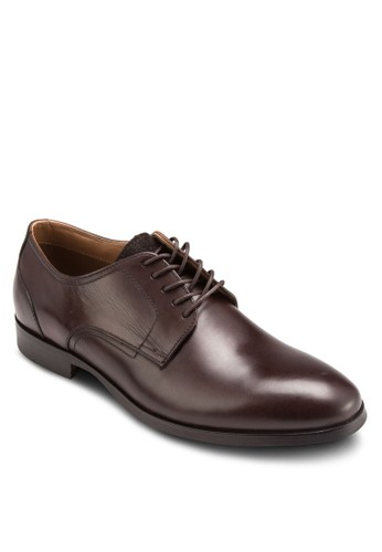 Wigmaer 繫帶布魯克皮鞋、 鞋、 鞋ALDOWigmaer繫帶布魯克皮鞋最新折價