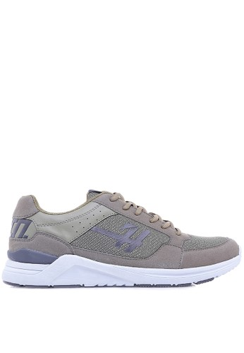 HRCN grey HRCN Olive Go Lyte HR759SH0UV0KID_1