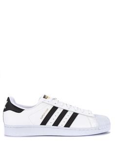 26ece6bd4255f adidas white adidas originals superstar 8C56CSHE917DF1GS 1