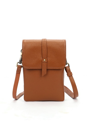 HAPPY FRIDAYS Stylish Litchi Grain Leather Shoulder Bags JN8002 CA40CAC67BCFCDGS_1