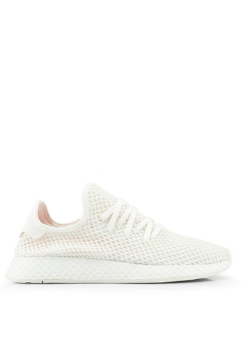 a65945f7b3152 Buy adidas adidas originals deerupt runner Online on ZALORA Singapore