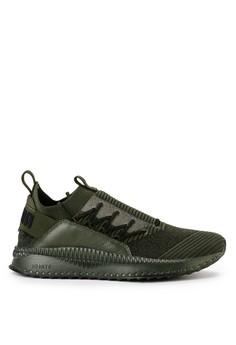 Puma green Tsugi Jun Baroque Shoes 7E83DSH3116301GS 1 00fe0056ec