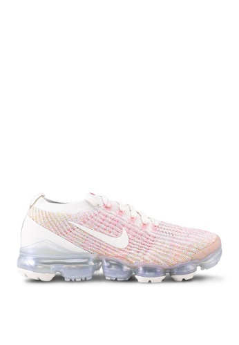 info for 94ba9 71a0e Nike Air VaporMax Flyknit 3 Women's Shoe
