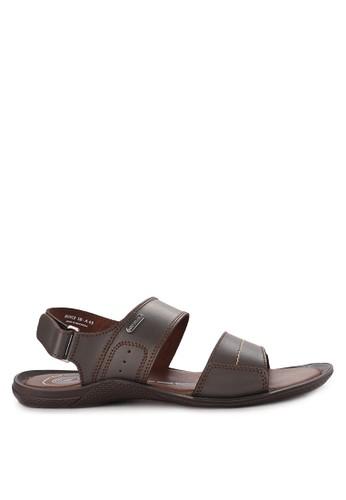 Pakalolo Boots brown Boyce Sb ED19CSHD3CCBEFGS_1