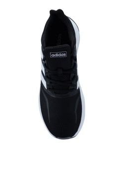 newest d57be 8da6f Buy ADIDAS Malaysia Collection Online   ZALORA Malaysia