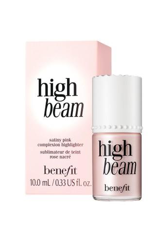 Benefit white Benefit High Beam Liquid Highlighter 41C86BE1AA69BDGS_1