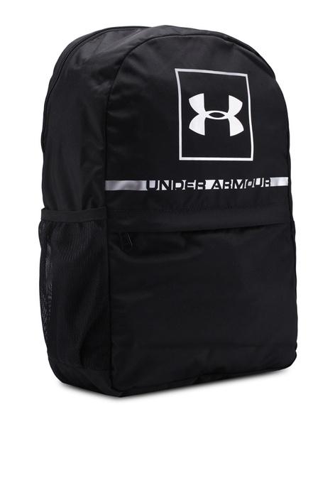 9c40e365908 Shop Backpacks For Women Online on ZALORA Philippines
