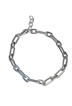 Stainless Steel Bulk Chain Bracelet