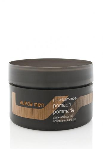 AVEDA Aveda Men Pure-formance™ Pomade, 75ml AV329BE31OIAMY_1