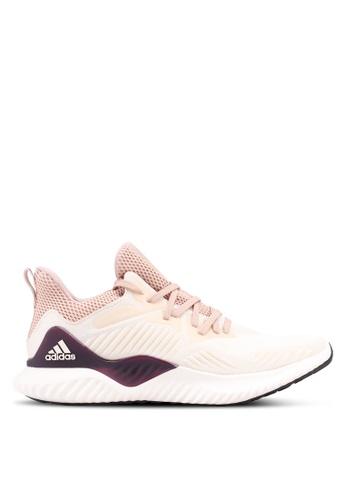 Comprare adidas adidas alphabounce oltre w zalora hk