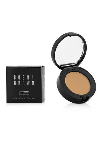 Bobbi Brown BOBBI BROWN - Corrector - Light Peach 1.4g/0.05oz 3C24FBEC46BBFCGS_1