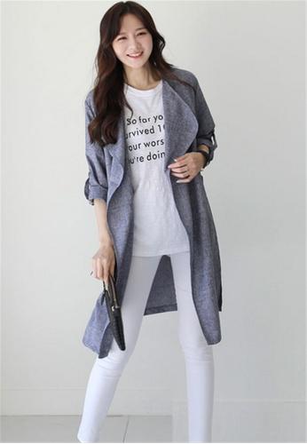 Image Wallpaper » Korean Fashion