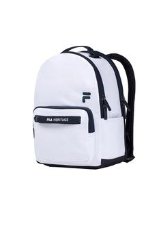 Fila White Line Heritage Backpack S  168.00. Sizes One Size 025e319749cbb
