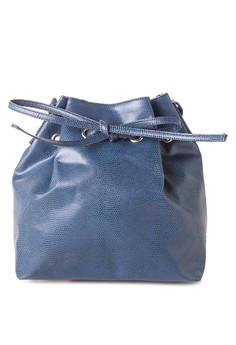 Enrico Bucket Bag