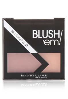 Blush Studio Duo I'm Fashionista