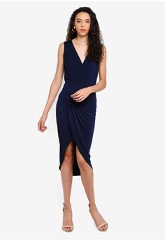 66800d9ce073d Buy AX Paris Party Dresses For Women Online on ZALORA Singapore