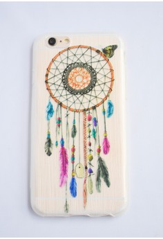 Dream Catcher Case for iPhone 6/6s