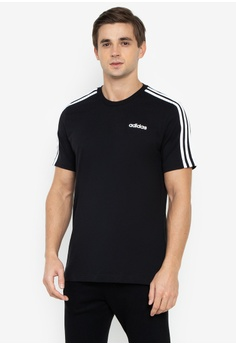 63da6186 Sports Clothing for Men Available at ZALORA Philippines