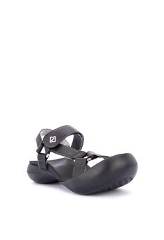 11602edf875 52% OFF RegettaCanoe Clary Sandals Php 3