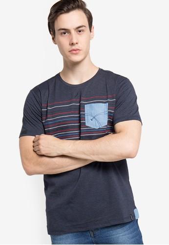 X8 navy Rylee T-Shirts X8323AA79DOAID_1