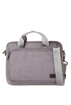 aila Hand Bag 12