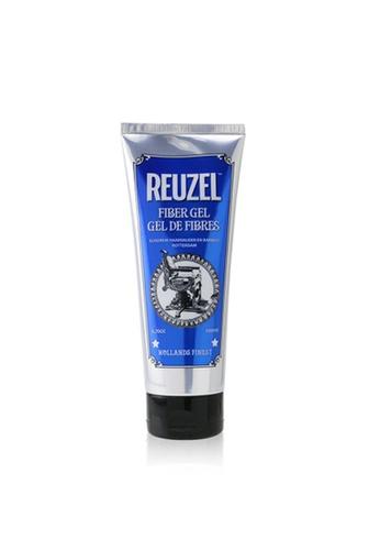 REUZEL REUZEL - Fiber Gel (Firm, Pliable, Low Shine, Water Soluble) 200ml/6.76oz A9D23BEC2D0EA3GS_1