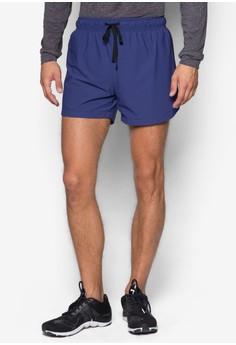 Sports - Running Shorts
