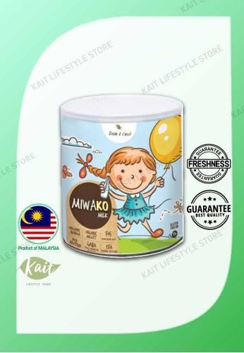 Kait Lifestyle MIWAKO Milk (700g) BCC8AESD53AED9GS_1