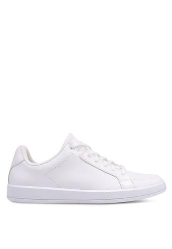 174e4be75f2a Buy ALDO Wadowet Sneakers