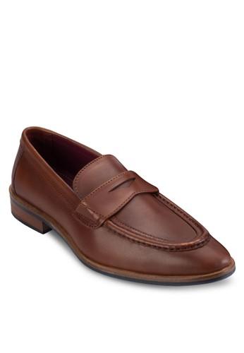 皮革樂福鞋, esprit tw鞋, 鞋