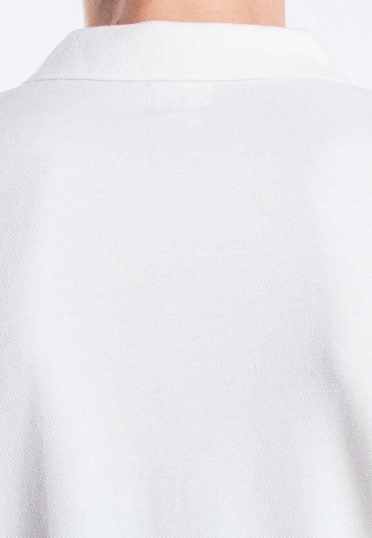Levi's Shirt Levi's® Housemark Polo Multicolor green tYYq4Ez