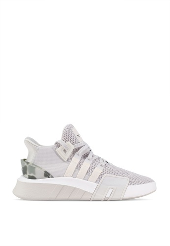 separation shoes 92b1d 573e8 adidas originals eqt bask adv sneakers