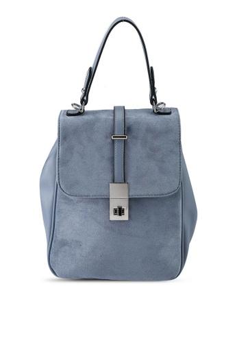 Keddo blue Rosolina Backpack 5638EAC100C21AGS_1