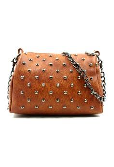 Ciena Minnie Sling Bag