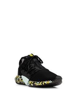 Puma Run Train Hybrid Rocket Runner Women s Shoes RM 565.00. Sizes 6 7 02320112f87f