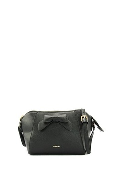 3de4aa6062 Psst... we have already received your request. SEMBONIA. SEMBONIA Synthetic  Leather Crossbody Bag ...