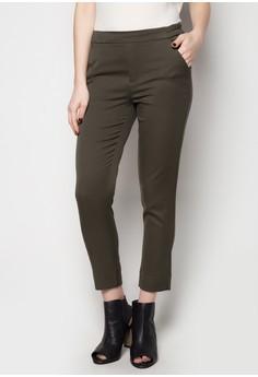 Lindey Skinny Pants
