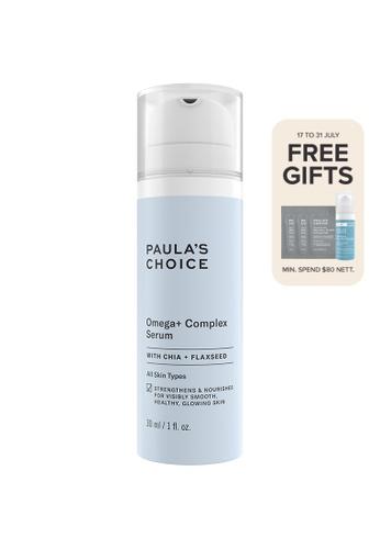 Paula's Choice blue Omega+ Complex Serum A09E7BEA18DA99GS_1