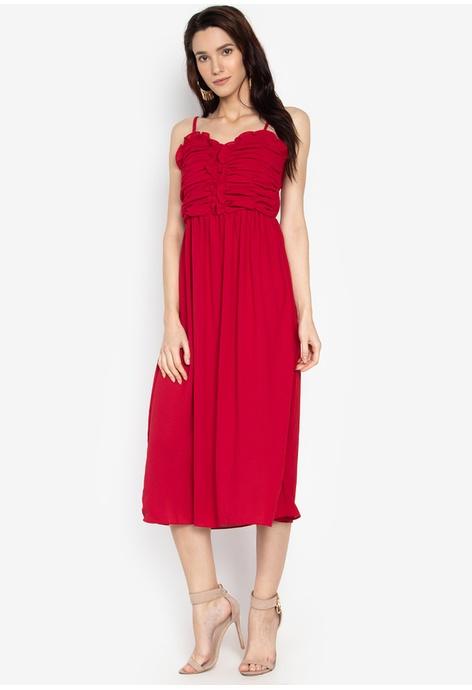 2ae3426f4f0 F.101 Clothing