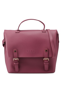40% OFF Elle Adelaide Sling Bag RM 309.00 NOW RM 185.40 Sizes One Size a8fffb3e9f5a3