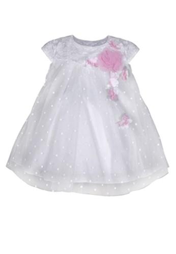 ESTRELLA white Dress Anak Esp 08 2C36CKAA624781GS_1