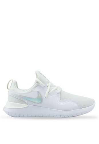 a2f430701e9 Buy Nike Women s Nike Tessen Shoes Online on ZALORA Singapore