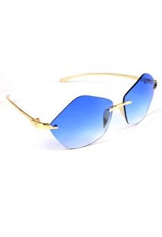 Cameron C-4 Ocean Sunglasses