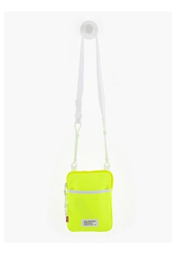 Levi's Levi's Mini Crossbody Bag 38005-0169 E1D7EACD5DCF6CGS_1
