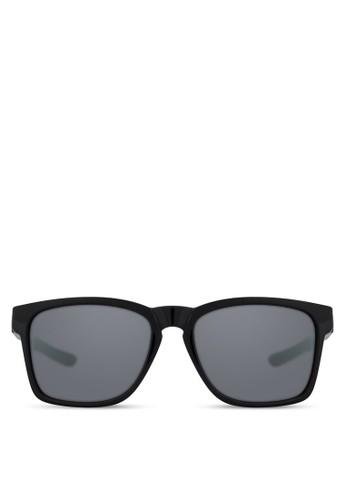 Catalyst 尖沙咀 espritLifestyle 太陽眼鏡, 飾品配件, 方框